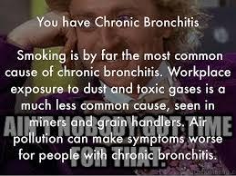 Bronchitis Meme - bronchitis by herbreezeyawn johnson