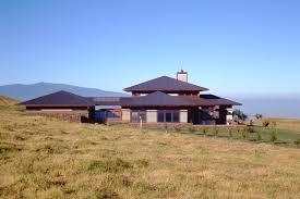 prairie house plans prairie style house plan 3 beds 2 50 baths 3600 sq ft plan 454 11