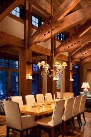 Home Interior Design Rustic Best 25 Rustic Home Interiors Ideas On Pinterest Rustic Homes