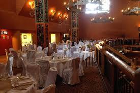 albuquerque wedding venues albuquerque new mexico lodging lodging albuquerque nativo lodge
