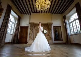 location salle de mariage manoir de carabillon carabillon location salle de réception