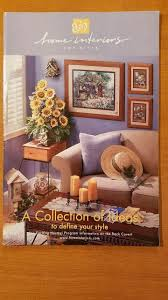home interior and gifts catalog home interiors and gifts free home decor oklahomavstcu us