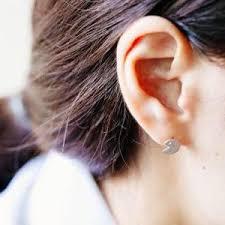 pacman earrings pacman earring jewelry earrings studs post stud posts stud