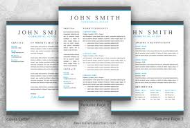 actor resume template word resume template start