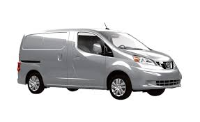 nissan leaf malaysia price nissan nv200 price malaysia the best wallpaper cars