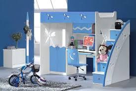 Teenage Bedroom Ideas Blue - Boys bedroom ideas blue