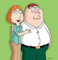 Family Guy Halloween Costumes 24 Halloween Costume Ideas Images Halloween