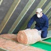 Ceiling Insulation Types by Read This Before You Insulate Your Attic This Old House