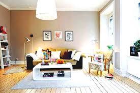 Interior Design Ideas Indian Homes 26 Simple Interior Design Ideas For Small Living Room Simple