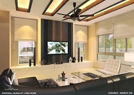 home interior work v home interior work home