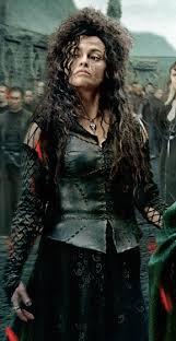 Bellatrix Halloween Costume Bellatrix Lestrange Bellatrix Lestrange Hogwarts Harry Potter