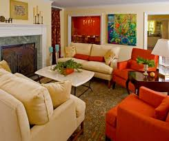 Traditional Decorating Ideas 10 Traditional Living Room Décor Ideas