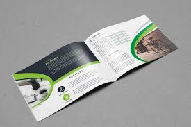 brochure bi fold brochure template photo bi fold brochure template