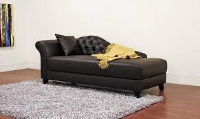 Leather Chaise Lounge Leather Chaise Lounge Chair Bed U2014 Nealasher Chair Leather Chaise