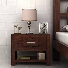 long side table with drawers bedside table designs innovative nightstands bedroom side tables