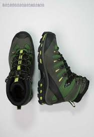 s outdoor boots nz official website s outdoor shoes zealand salomon quest