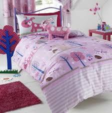 Duvet Cover Cheap Cute Duvet Covers Cheap Home Design Ideas