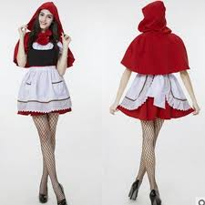 Exotic Halloween Costumes Cheap Exotic Halloween Costume Aliexpress
