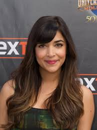 hairstyles for curly hair with bangs medium length 104 hairstyles with bangs you u0027ll want to copy celebrity haircuts