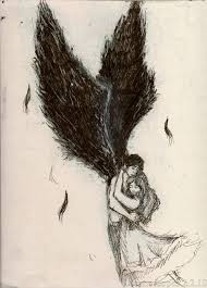 9 best hush hush images on pinterest art google fan art and