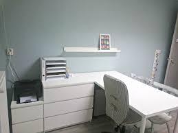 ik bureaux l bureau bureau city bureau blanc l with l bureau bureaux with l