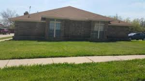 1 bedroom apartments in irving tx 1002 hilltop drive irving tx 75060 hotpads