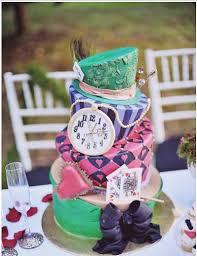 decadent cakes renshaw baking