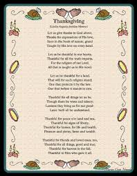 happy thanksgiving 2010 thanksgiving poems happy thanksgiving and