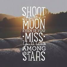 shoot for the moon pictures photos and images for