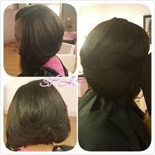 shear passion hair studio 44 photos hair salons 710 w market