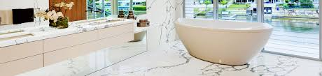 showroom for kitchen cabinets and bathroom vanities in nj u2013 home