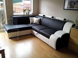 leather corner sofa bed sale sofa bed unique leather sofa beds uk sale hd wallpaper photographs
