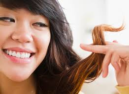 8 big mistakes you u0027re making when you dye your hair yourself