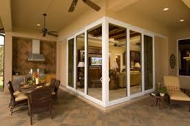 home design center san diego window classics pgt windows and doors gallery creative home