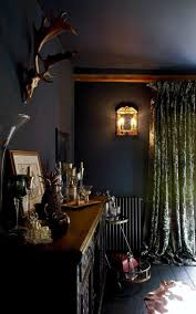 bedroom farmhouse bedroom ideas best paint color for dark
