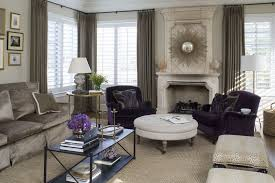 home design trends that are over color trends 2018 home interiors by pantone green purple new home
