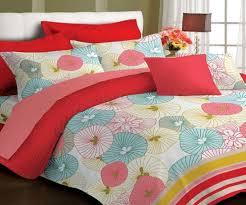 Akemi Bed Linen - akemi uchi tampines 1