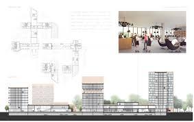 archiprix project p15 0618