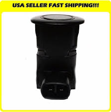 lexus gs 350 or is350 outer ultrasonic parking sensor pdc is250 is350 gs350 gs430 gs450h