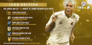 How To Make Your Own Ultimate Team Card - fifa 18 ultimate team tips how to get free and easy coins