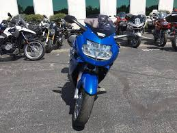bmw k 1200 rs for sale used motorcycles on buysellsearch