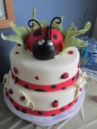 34 best ladybug cake images on pinterest ladybug cakes ladybug