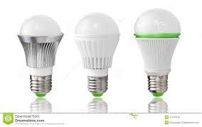 Energy Saving Lighting New Type Led Bulb Evolution Lighting Energy