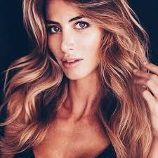 short brown hair with light blonde highlights 45 blonde highlights ideas for all hair types and colors