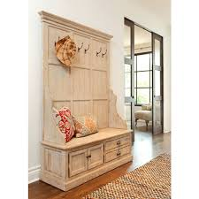 front entrance bench and coat rack front entry bench plans front