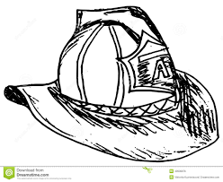 fireman hat template virtren com