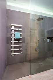 Small Heated Towel Rails For Bathrooms Bathroom Small Bathroom Radiator Towel Rail Popular Home Design