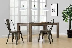 dining room kitchen chairs for less overstock metal dining room kitchen chairs for less overstock with plans
