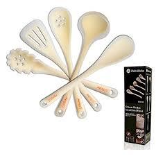 ustensile de cuisine en silicone ustensile de cuisine en r dutagres avec des ustensiles de cuisine