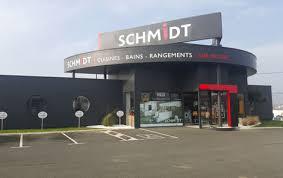 cuisine schmidt lannion schmidt quay perros magasin de cuisines salles de bains et